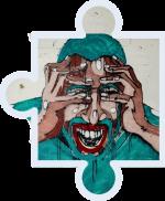 dispair-puzzle2